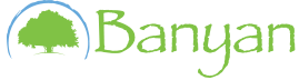 banyan-logo-no-seal